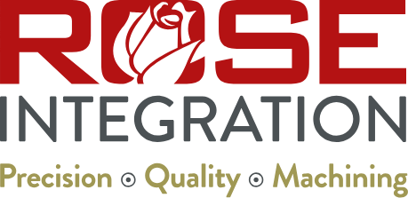 Rose Integration - Machining Shop Eastern Ontario