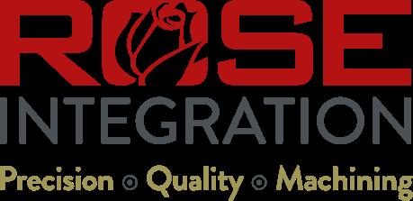 Rose Integration - Machining Shop Eastern Ontario